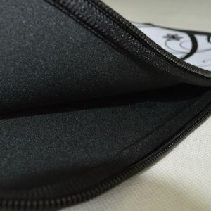 "13"" Waterproof and Shockproof Neoprene Laptop Sleeve pictures & photos"