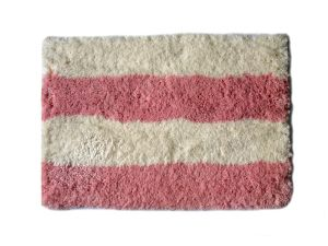 Best Selling Design Long Plush Mat Rugs Carpet