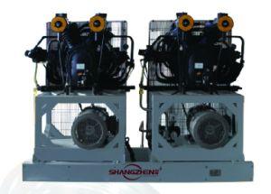 high pressure air air air compressor