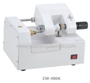 China Optical Equipment Pattern Maker Cw-400A pictures & photos