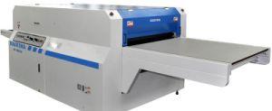 High Temperature Resistant Anti Stick PTFE Fusing Machine Belt pictures & photos