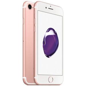 Original Phone 7, 32g Unlocked Smart Phone pictures & photos