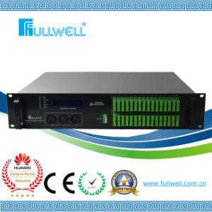 Fwa-1550h-32X15 Multi Port EDFA High Power CATV EDFA pictures & photos