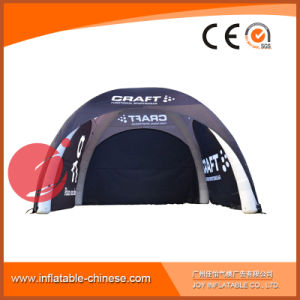 Airtight Pop up Outdoor Inflatable Dome Exhibition Event Tent (Tent1-017) pictures & photos