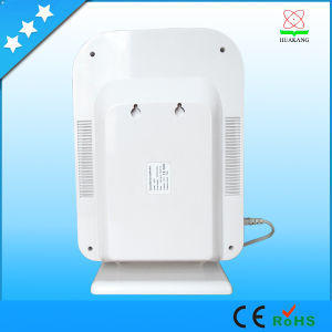 Wholesale Parts Popular portable Cheap High Quality Factory Price Appliance Ozone Sterilizer pictures & photos