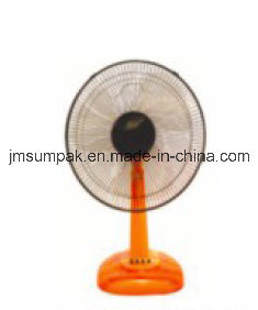16 Inch Table Air Cooling Fan pictures & photos