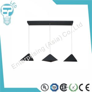 Modern Creative Acrylic LED Pendant Light Ceiling Light for Decoration pictures & photos
