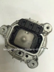 Auto Parts 2211 6793 680 Engine Mount for BMW pictures & photos