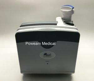 Ce Approved Portable Full Digital Ultrasound Scanner (WHYC30P) pictures & photos