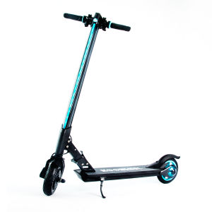 2017 Newest Folding Electric Scooter L8 From Koowheel pictures & photos