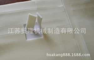 Optical Die Cutting Press/Half Cutting Machine pictures & photos