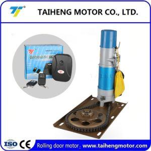 Remote Automatic Controlgarage Door Motor pictures & photos