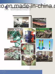 350 Rolling Mill pictures & photos