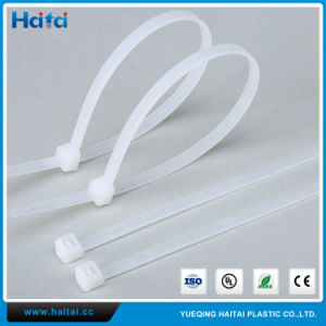 Nylon Cable Tie 3.6X350mm 14′′ Long   40lbs/18kgs Zip Tie pictures & photos