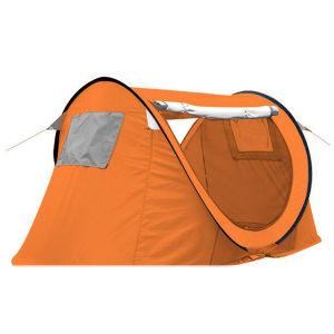 Pop up Beach Umbrella Folding Beach Tent Sun Shelter