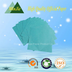 High Quality DIY Handmade Folding Paper Colorful Origami Paper pictures & photos