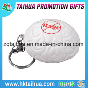 Promotion Gift Decoration Keychain pictures & photos