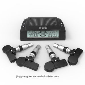 Wide Selection; Large Assortment TPMS