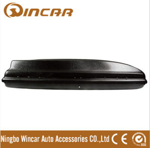 Win21 ABS 450L Car Roof Box From Ningbo Wincar pictures & photos