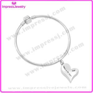 Jewelry Bracelet Pulseiras PARA as Mulheres Bracciali Donna Bijoux pictures & photos