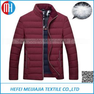 Ultra Light Down Jacket Men Coat Winter pictures & photos
