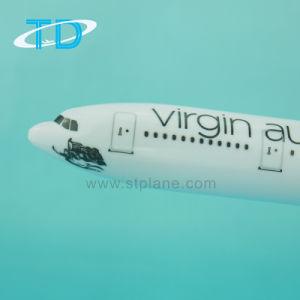 Model Plane A330-200 Virgin Australia Scale 1: 200 32cm Best Business Gift pictures & photos