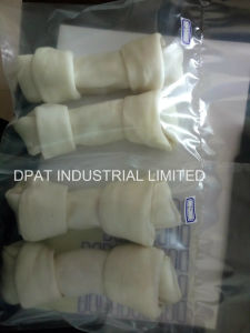 China Factory Supply Food Pet pictures & photos