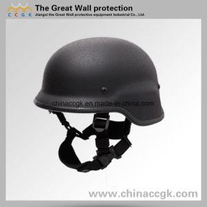 M88 Anti-Riot Helmet pictures & photos