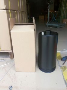 Factory Sale CH10929 CH10930 CH10931 Filter Housing / Filter Cover