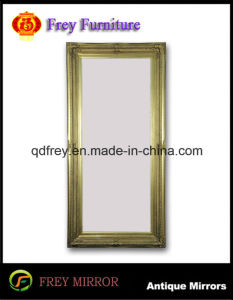 New Fashion Home Decoration Wall Mirror pictures & photos