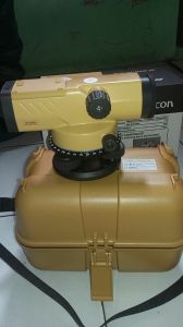 Original Topcon Auto Level at-B2a New Auto Level pictures & photos