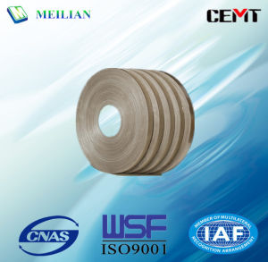Electrical Insulation Mica Tape for Wire Cable pictures & photos