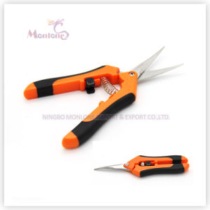 Garden Pruning Tools Shear Fruit Picking Scissors Length=16.5cm pictures & photos