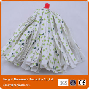 Hot-Selling Needle Punched Nonwoven Fabric Mop Head