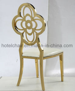 Hotel Furniture Dinner Restaurant Chairs for Dining Room Modern pictures & photos