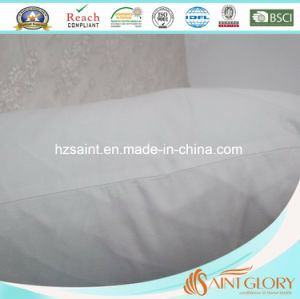 Factury Wholesale Pregnant Maternity U Shaped Pillow pictures & photos