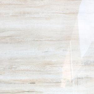 60X60cm Marble Design Full Polished Glazed Porcelain Floor Tile pictures & photos