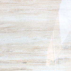 60X60cm Marble Design Full Polished Glazed Porcelain Tile for Floor pictures & photos