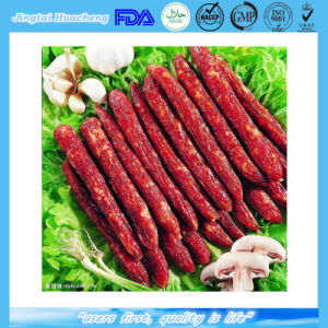 Compound Carrageenan for Meat Products pictures & photos
