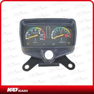 Motorcycle Part Motorcycle Speedometer for Cg125 pictures & photos