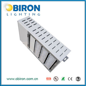 100W IP67 LED High Bay Light
