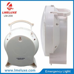 Rechargeable Emergency LED Table Lighting pictures & photos