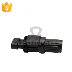 Factory Price High Quality Speed Sensor 96190708, 96603583, 5s7656, Su9146, Sc353 for Daewoo, Buick, GM, Chevrolet pictures & photos
