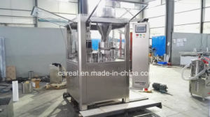 Hanyoo Automation Njp-2000c Capsule Filling Machine Encapsulation pictures & photos