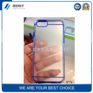 Hot Sell Cell Phone Cover / Housing pictures & photos