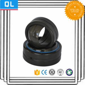 Extremely Competitive Price Spherical Plain Bearing pictures & photos