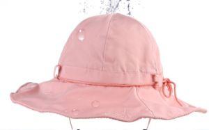 Children′s Waterproof Bucket Hat pictures & photos