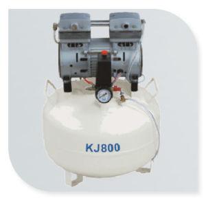 High Quality Dental Lab Air Compressor pictures & photos
