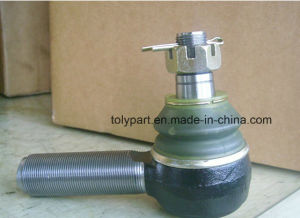 Heavy Duty Truck Streeting Ball Joint for Daf CF/Xf 608530 pictures & photos