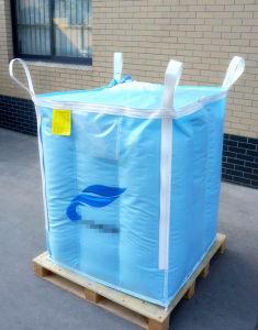 Anti-Static UV Treatment FIBC Big Bag pictures & photos